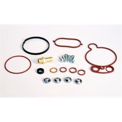 Reparatursatz/Dichtsatz Unterdruckpumpe - VW Crafter, Transporter, LT -