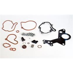 Dichtsatz/ Reparatursatz Tandempumpe/ Unterdruckpumpe - VW,AUDI,SEAT,SKODA 1,2/1,4/1,9,/2,0L