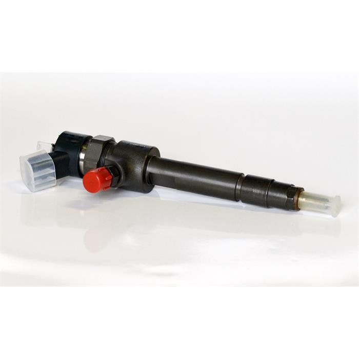 Injektor/Einspritzdüse - BOSCH – Tausch
