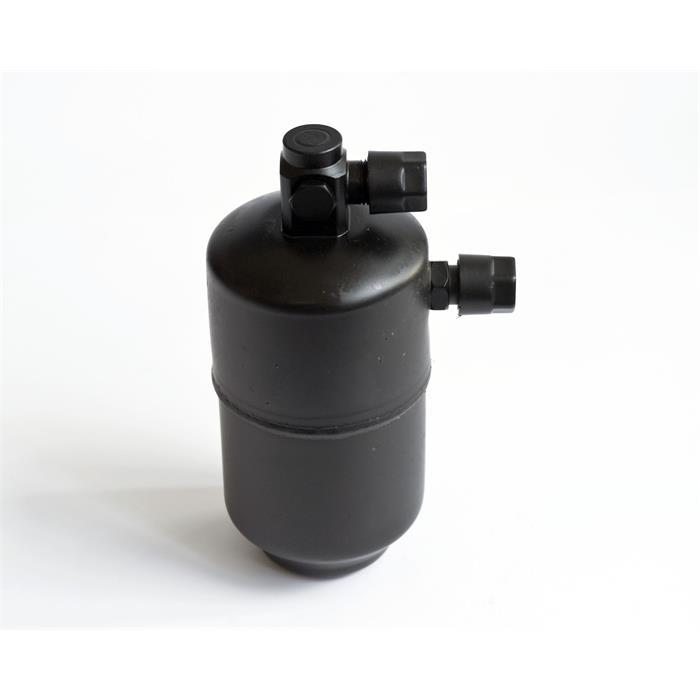 Filtertrockner PKW - Deutz