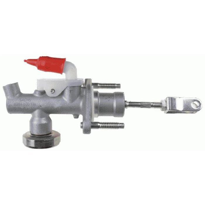 Geberzylinder, Kupplung - Sachs