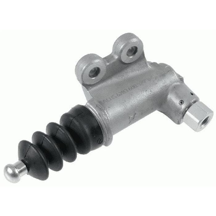Nehmerzylinder, Kupplung - Sachs