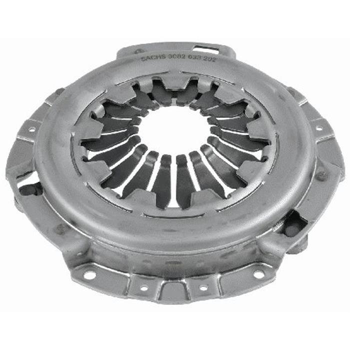 Kupplungsdruckplatte - Sachs