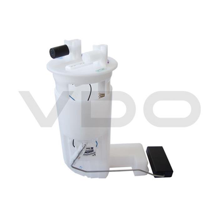 Sensor, Kraftstoffvorrat - ORIGINAL VDO