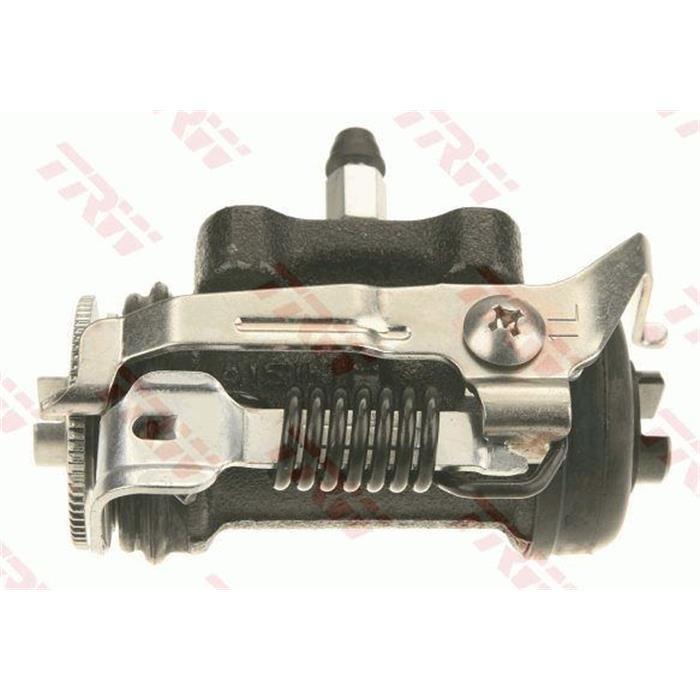 Radbremszylinder - TRW - Hinterachse - Links/Rechts