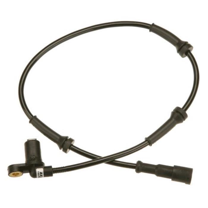 Sensor, Raddrehzahl - TRW - Vorderachse - Links/Rechts