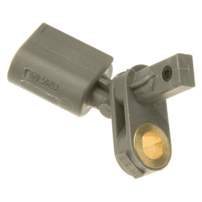 Sensor, Raddrehzahl - TRW - Vorderachse - Links