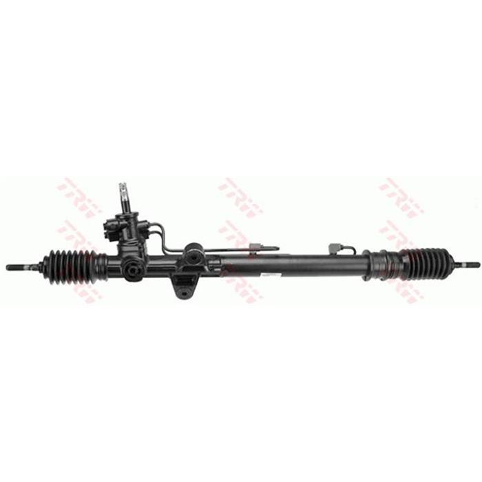 Lenkgetriebe - TRW - Tauschteil