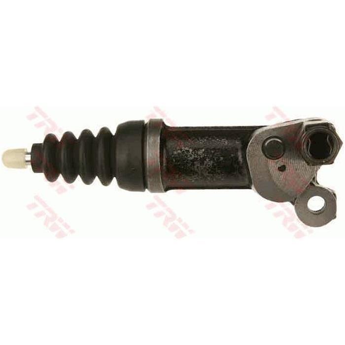 Nehmerzylinder, Kupplung - TRW