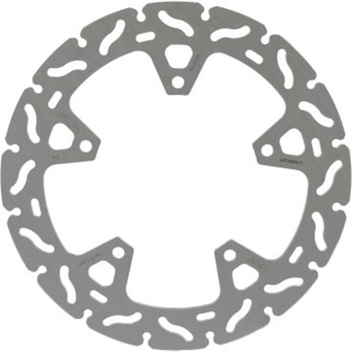 Bremsscheibe - TRW