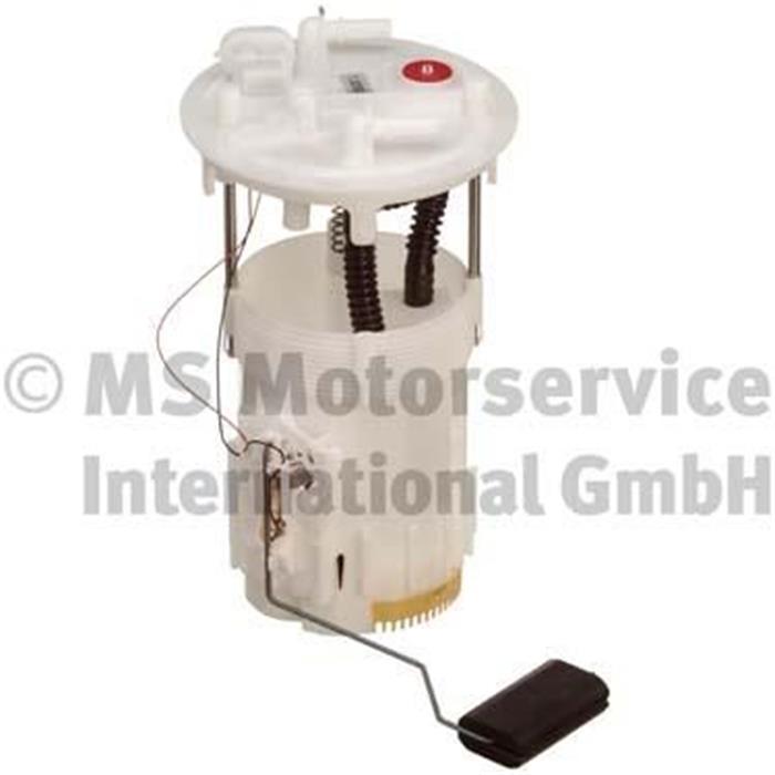 Sensor, Kraftstoffvorrat - ORIGINAL PIERBURG
