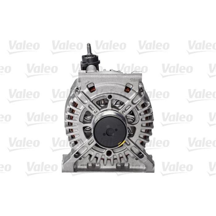 Generator - VALEO