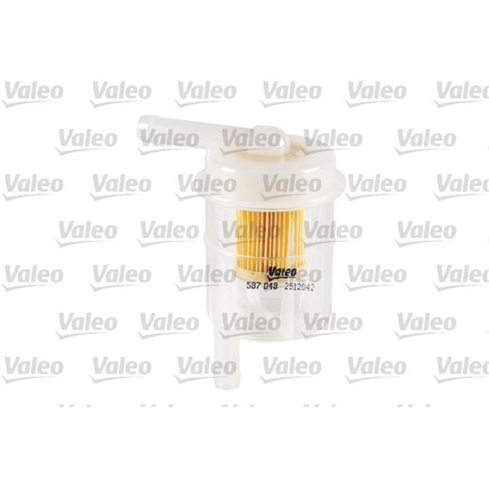 Kraftstofffilter - VALEO
