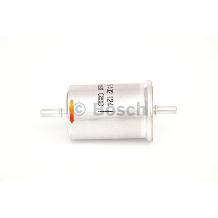 Kraftstofffilter - ORIGINAL BOSCH