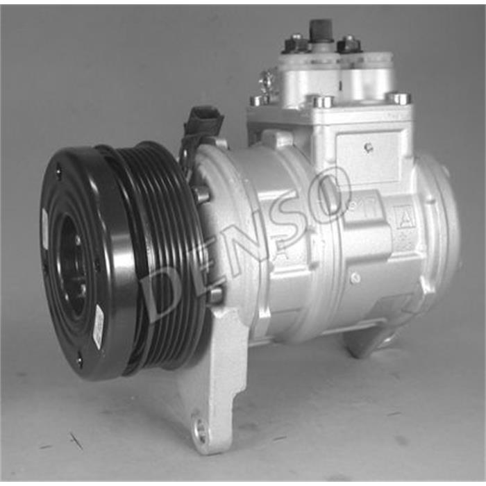Klimakompressor - ORIGINAL DENSO - NEUTEIL - CHRYSLER