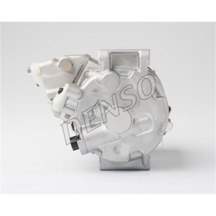 Klimakompressor - ORIGINAL DENSO - NEUTEIL - LEXUS
