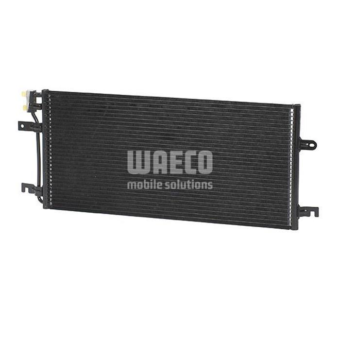 Kondensator ORIGINAL WAECO