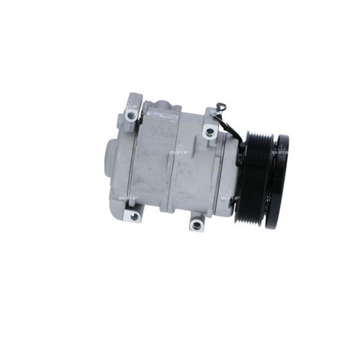 DELPHI Kondensator Klimaanlage TSP0225499 für CITROËN C5 1 Break 2 1.6 HDi 1.8