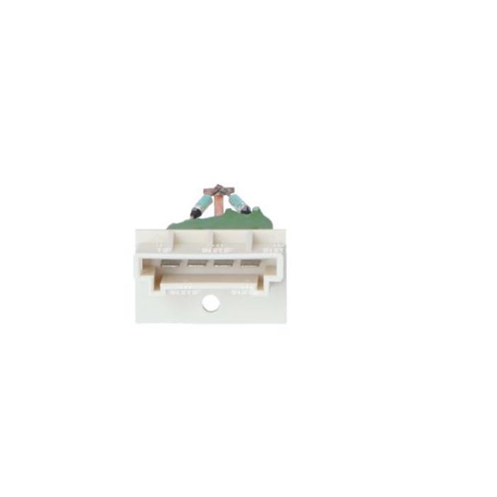 Lüfter, Motorkühlung - NRF