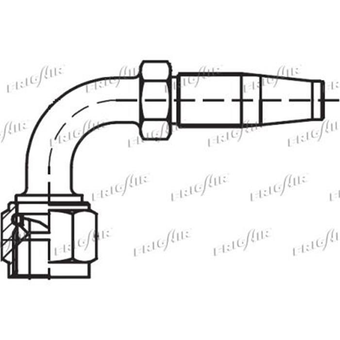 Motorkühler - PKW
