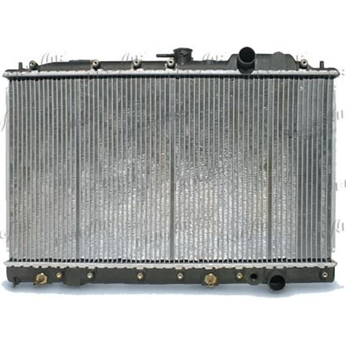 Motorkühler/Wasserkühler - Mitsubishi