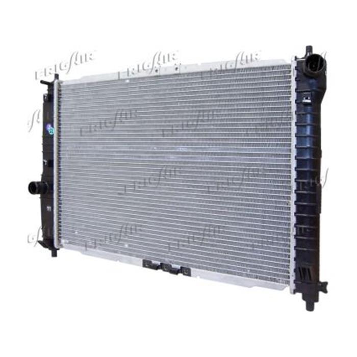 Motorkühler/Wasserkühler - Daewoo