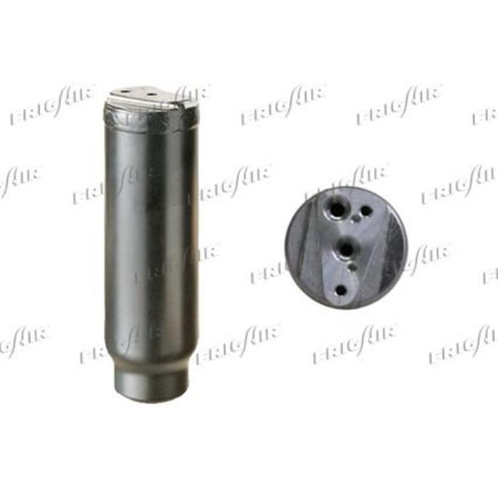 Filtertrockner PKW - Fiat