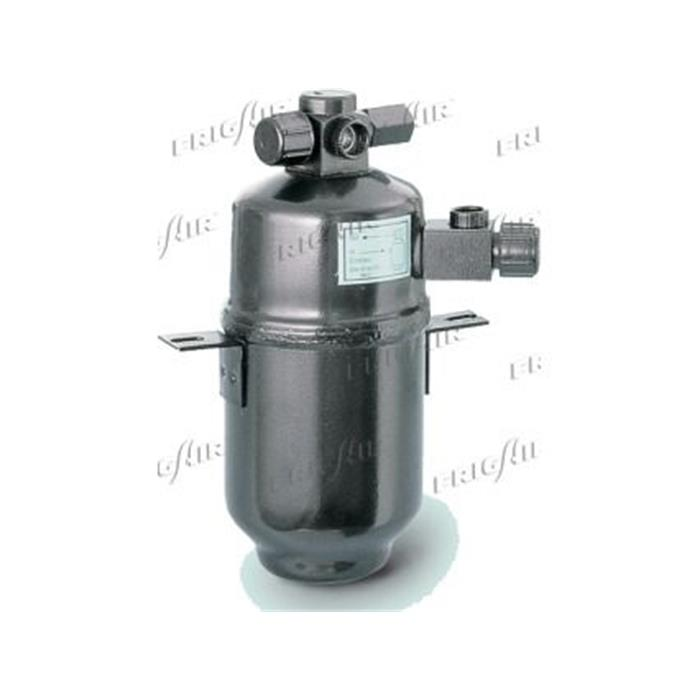 Filtertrockner PKW - Mercedes