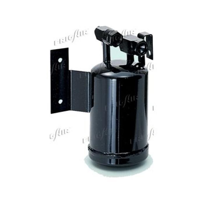 Filtertrockner PKW
