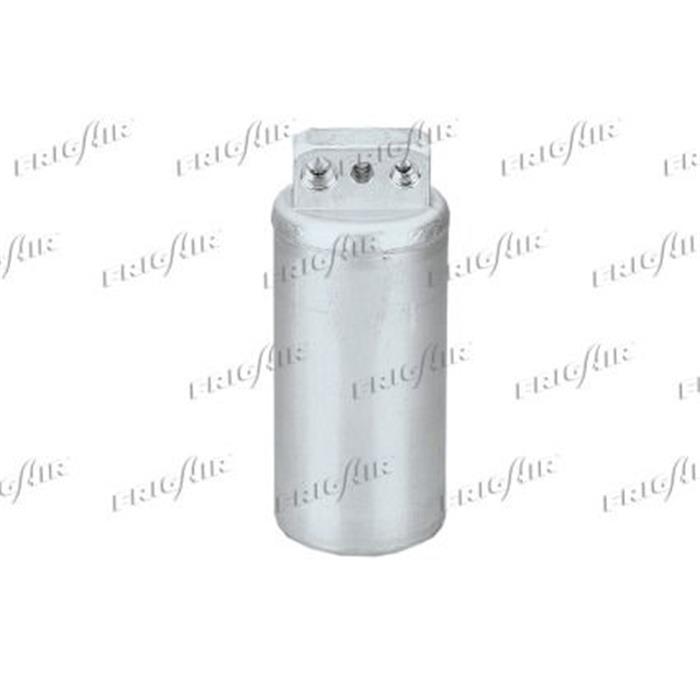 Filtertrockner PKW - Opel
