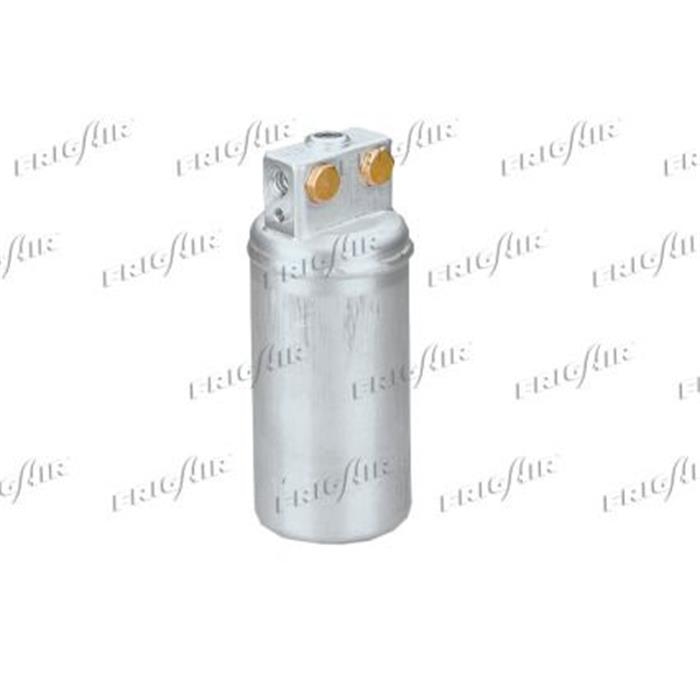 Filtertrockner PKW - Saab