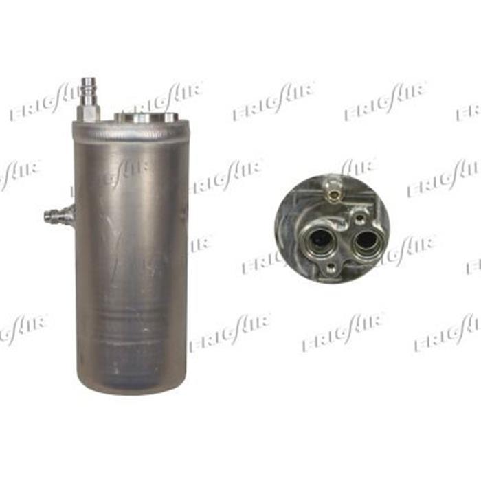 Filtertrockner PKW - Ford
