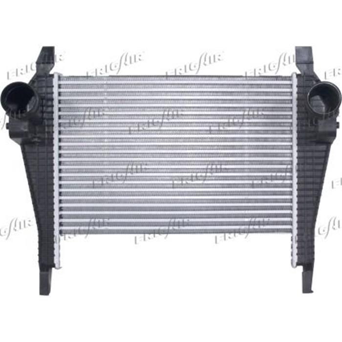 Ladeluftkühler LKW - Fiat