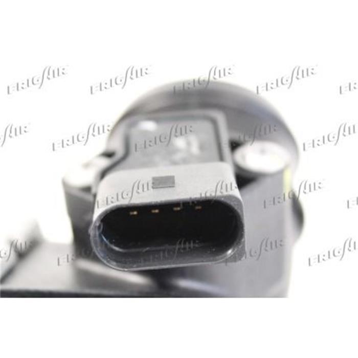Ladeluftkühler - Volkswagen, Audi