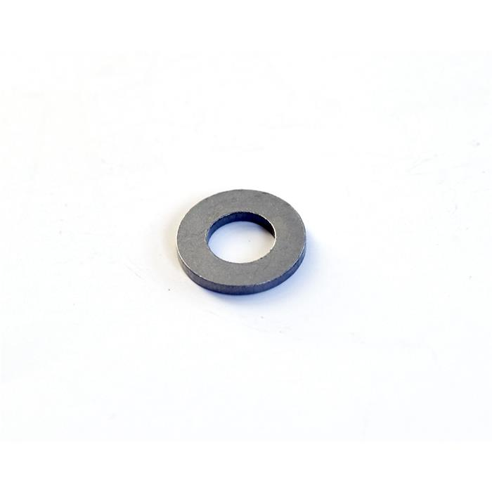 Kupferring/Dichtring - 1 Stück