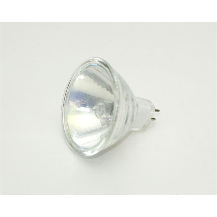 Ersatzlampe für GIN106015