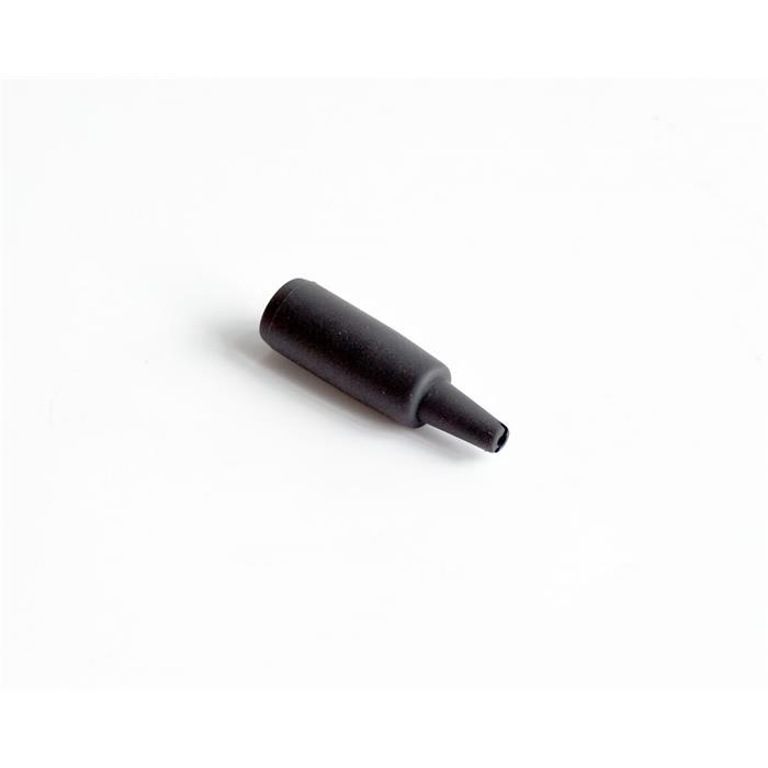 Sensorschutzkappe für GIN106013