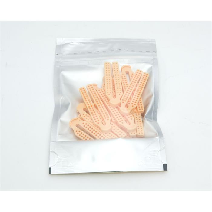 Einstecker/Duftstick - Citrus Clips (VPE: 12 Stück)
