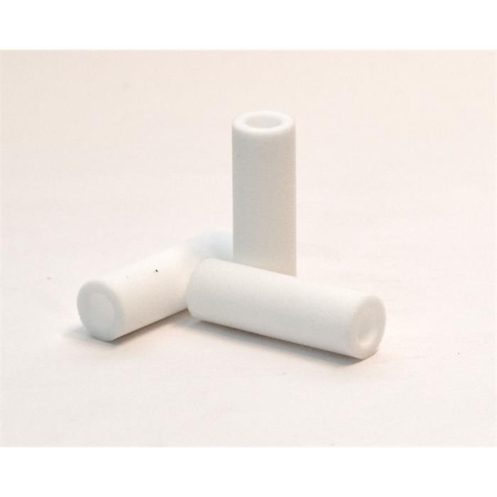 Ersatzfilter für Schutzfilter (VPE: 3 Stück)